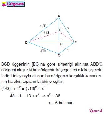 dik_ucgen_ozellik_005
