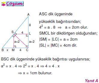 dik_ucgen_ozellik_011