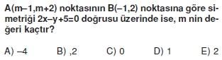 dogrunun_analıtık_ıncelenmesı_test_13_005