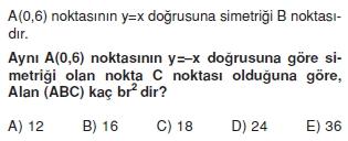 dogrunun_analıtık_ıncelenmesı_test_13_007