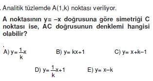 dogrunun_analıtık_ıncelenmesı_test_13_012