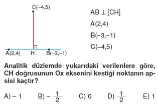 dogrunun_analıtık_ıncelenmesı_test_3_001
