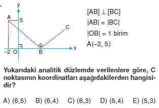 dogrunun_analıtık_ıncelenmesı_test_3_010