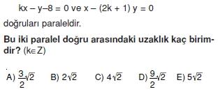 dogrunun_analıtık_ıncelenmesı_test_9_001