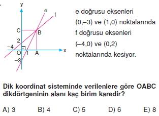 dogrunun_analıtık_ıncelenmesı_test_9_012