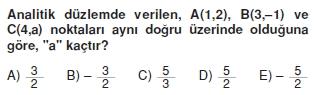 dogrunun_analıtık_ıncelenmesı_cozumlu_test_2_004
