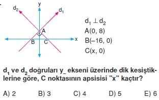 dogrunun_analıtık_ıncelenmesı_cozumlu_test_2_016