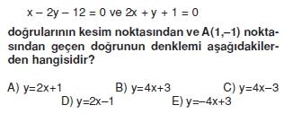 dogrunun_analıtık_ıncelenmesı_test_10_006