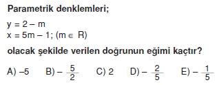 dogrunun_analıtık_ıncelenmesı_test_12_005