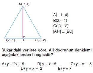 dogrunun_analıtık_ıncelenmesı_test_1_005