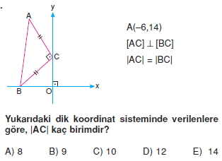 dogrunun_analıtık_ıncelenmesı_test_1_016