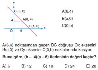 dogrunun_analıtık_ıncelenmesı_test_3_005