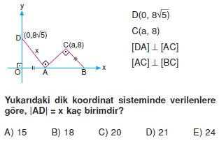 dogrunun_analıtık_ıncelenmesı_test_3_007