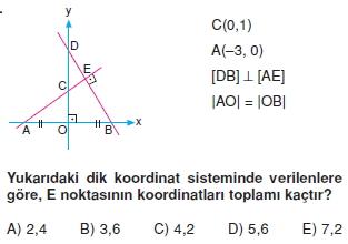 dogrunun_analıtık_ıncelenmesı_test_3_014