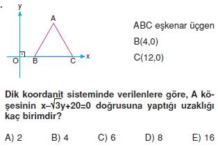 dogrunun_analıtık_ıncelenmesı_test_3_015