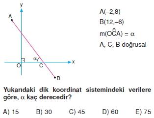 dogrunun_analıtık_ıncelenmesı_test_5_007