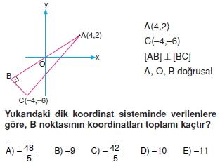 dogrunun_analıtık_ıncelenmesı_test_5_009