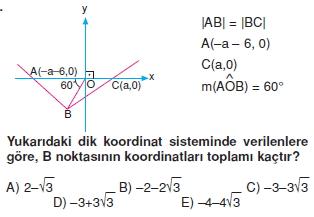 dogrunun_analıtık_ıncelenmesı_test_5_010