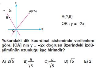 dogrunun_analıtık_ıncelenmesı_test_5_011