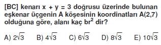 dogrunun_analıtık_ıncelenmesı_test_6_006