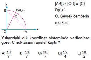 dogrunun_analıtık_ıncelenmesı_test_6_009