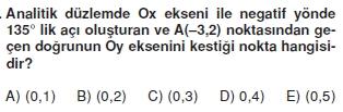 dogrunun_analıtık_ıncelenmesı_test_6_012