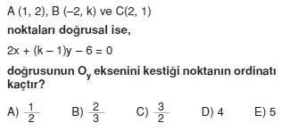 dogrunun_analıtık_ıncelenmesı_test_7_001