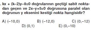 dogrunun_analıtık_ıncelenmesı_test_7_012