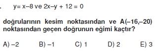 dogrunun_analıtık_ıncelenmesı_test_7_014