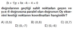 dogrunun_analıtık_ıncelenmesı_test_8_008
