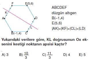 dogrunun_analıtık_ıncelenmesı_test_8_012