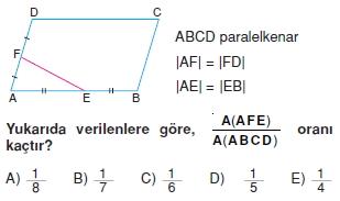 paralel_kenar_dortgen_cozumlu_test_1_002