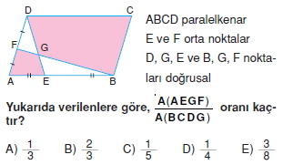 paralel_kenar_dortgen_cozumlu_test_1_003