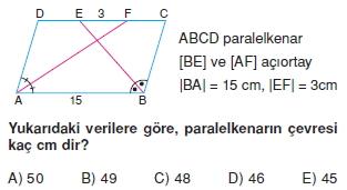 paralel_kenar_dortgen_cozumlu_test_1_004