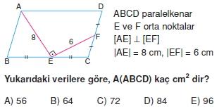 paralel_kenar_dortgen_cozumlu_test_1_005
