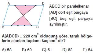 paralel_kenar_dortgen_cozumlu_test_1_007
