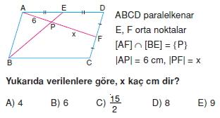 paralel_kenar_dortgen_cozumlu_test_1_008