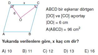 paralel_kenar_dortgen_cozumlu_test_1_009