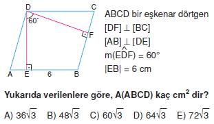 paralel_kenar_dortgen_cozumlu_test_1_010