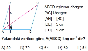 paralel_kenar_dortgen_cozumlu_test_1_011