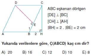 paralel_kenar_dortgen_cozumlu_test_1_012