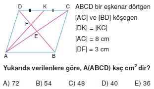 paralel_kenar_dortgen_cozumlu_test_1_013
