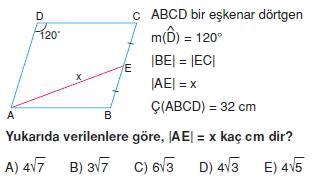 paralel_kenar_dortgen_cozumlu_test_1_014