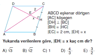 paralel_kenar_dortgen_cozumlu_test_1_015