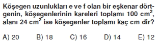 paralel_kenar_dortgen_cozumlu_test_1_016