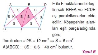 paralel_kenar_dortgen_cozumlu_test_2_001