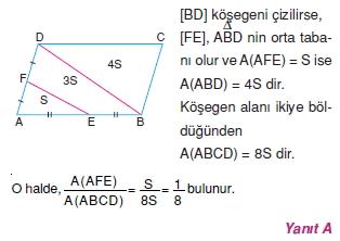 paralel_kenar_dortgen_cozumlu_test_2_002
