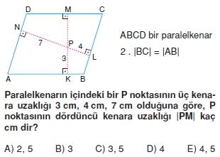 paralel_kenar_dortgen_cozumlu_test_2_003