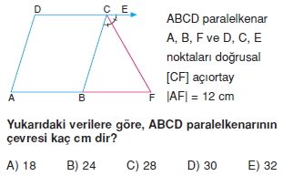 paralel_kenar_dortgen_cozumlu_test_2_004