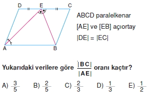 paralel_kenar_dortgen_cozumlu_test_2_005